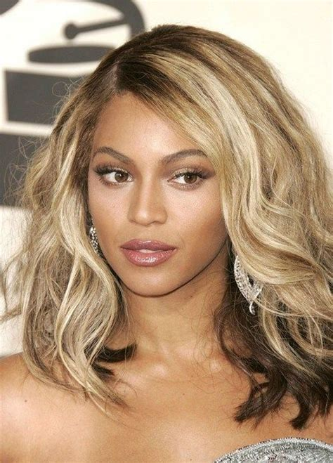 beyonce hair color 37 best images about hair colors on