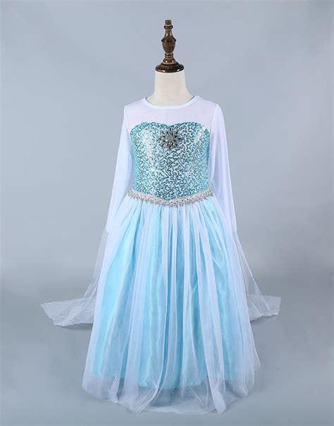die eiskönigin kleid die besten 25 eisk 246 nigin elsa kost 252 m ideen auf elsa kost 252 m eisk 246 nigin kost 252 m und