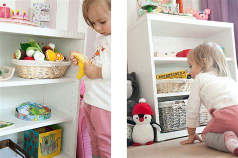 wände trocknen nach wasserschaden montessori basics im kinderzimmer 5 wege zu mehr eigenst 228 ndigkeit und konzentrierter