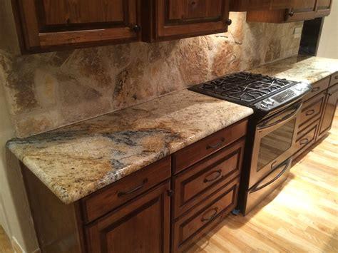 decorative backsplashes kitchens groutless tile lowes travertine tile bathroom porcelain