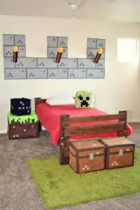 minecraft bedroom ideas tumblr