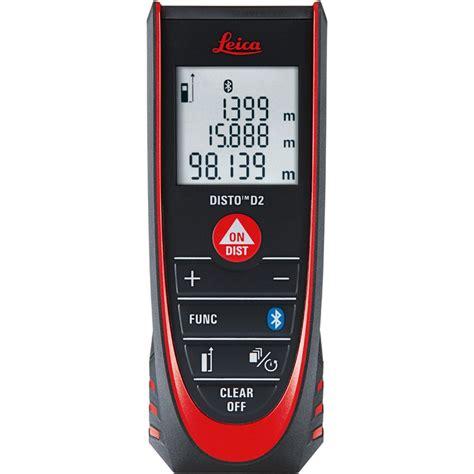 leica disto d2 leica d2 disto laser distance measurer
