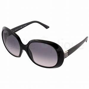 Lunette De Soleil Femme Solde : aper u lunettes de soleil fendi femme ~ Farleysfitness.com Idées de Décoration