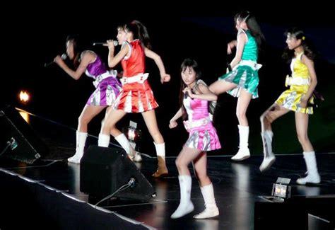 junior idol alchetron   social encyclopedia