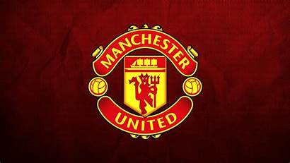 Manu United Manchester Wallpapers Wallpapertag