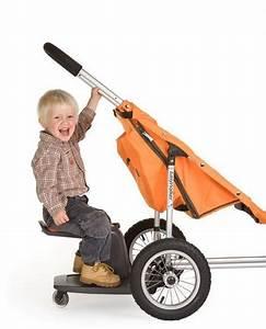 Kinderwagen Marken übersicht : kleine dreumes kid sit buggyboard set grau zubeh r bersicht kinderwagen ~ Watch28wear.com Haus und Dekorationen
