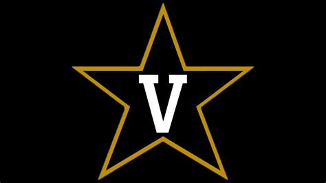 womens hoop dirt vanderbilt names wendale farrow