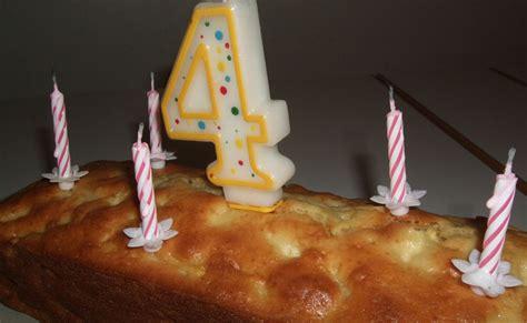 la cuisine de grand m鑽e la cuisine de myrtille le gâteau aux pommes de ma grand mère