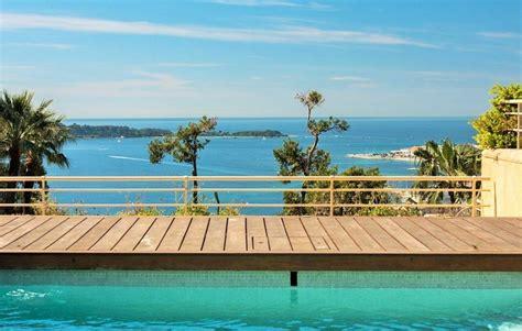 Appartamenti Costa Azzurra by Appartamento In Vendita In Costa Azzura Italyhomeluxury