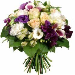 fleurs anniversaire livraison fleurs a domicile aquarelle With affiche chambre bébé avec livraison fleurs domicile pivoines