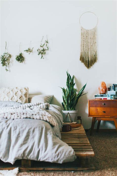 Feng Shui Babyzimmer by Feng Shui For Your Bedroom 101