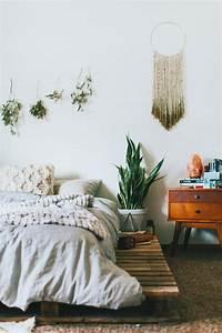 Décoration Feng Shui : feng shui for your bedroom 101 ~ Dode.kayakingforconservation.com Idées de Décoration