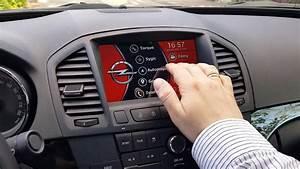 Opel Insignia Navi : android 4 4 2 aftermarket sat nav navi dvd head unit opel ~ Kayakingforconservation.com Haus und Dekorationen