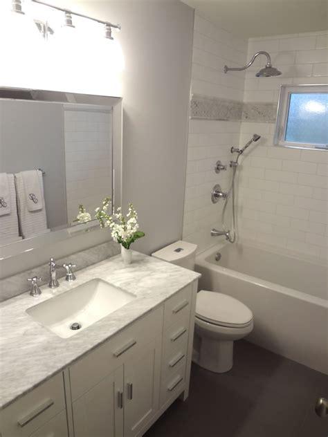 timeless bathroom  design denthe design den