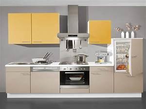 L Küche Kaufen : pino k che mit e ger ten zum top preis k chenexperte hannover ~ Markanthonyermac.com Haus und Dekorationen