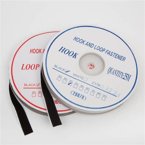 hook loop tape le mark group