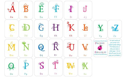letter v printable alphabet flash cards for preschoolers alphabet flashcards and lowercase instant 21051