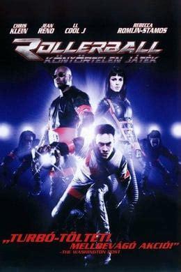 The den 2013 teljes film magyarul videa. Creed Apollo Fia Teljes Film Magyarul Videa / Creed 1 ...