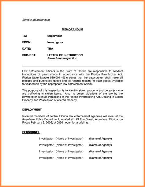 sample memorandum marital settlements information