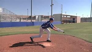 Ethan Davis Baseball Recruiting Video - YouTube