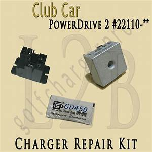F37 22110 Battery Charger Wiring Diagram