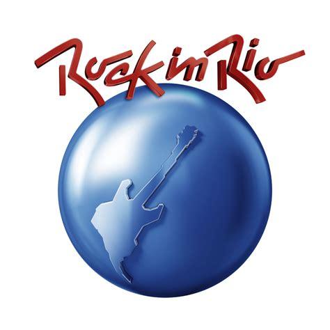 Rock in Rio (festival) — Wikipédia