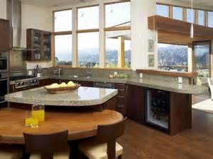 ikea kitchen islands with seating ikea kitchen islands with seating images