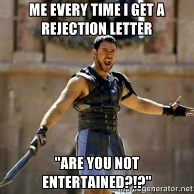 Rejected Meme - rejection meme 28 images rejected memes image memes at relatably com rejection hurts guys