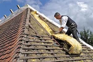 Folie Für Dach : dach d mmen ~ Whattoseeinmadrid.com Haus und Dekorationen