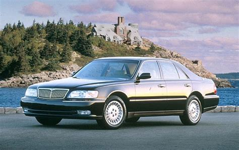 all car manuals free 1992 infiniti q security system used 1998 infiniti q45 pricing for sale edmunds