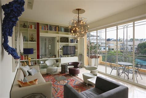 modern rugs living room eclectic with cozy modern