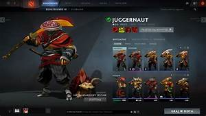 Need help in my juggeranaut mix set. I already have ...
