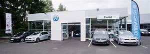 Garage Opel Thiers : volkswagen thiers concessionnaire garage puy de d me 63 ~ Gottalentnigeria.com Avis de Voitures