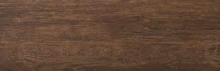interior veneer home depot walnut wood wallpaper wallpapersafari