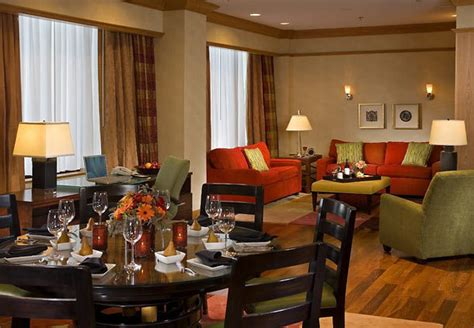 Front Desk Clerk Salary At Marriott by Renaissance Front Desk Clerk Renaissance Columbus