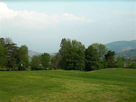 de la salle golf 28 images ch 226 teau de la salle le golf m 226 con en images le troph 233
