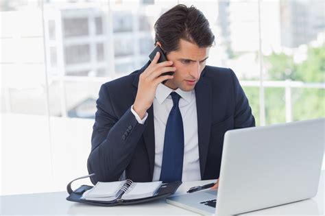 répondre et parler au téléphone en anglais vocabulaire