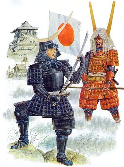 samourai siege les 103 meilleures images du tableau samurais sur