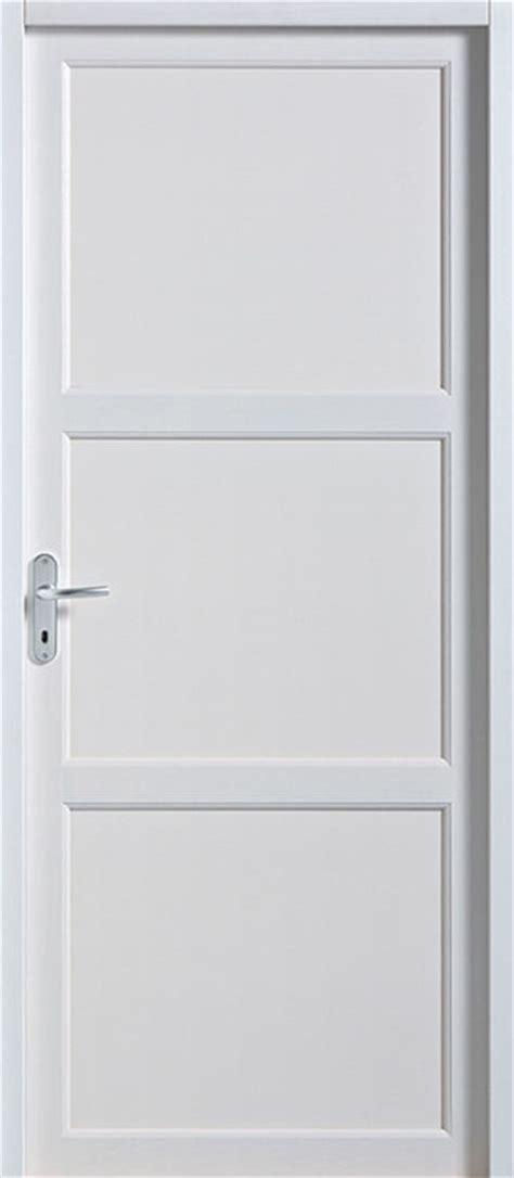 porte d interieur laquee blanc porte soca bois exotique pr peint blanc finition porte d intrieur roziere portes et