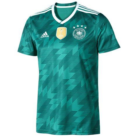 Frühlingsanfang 2018 Deutschland adidas deutschland trikot ausw 228 rts wm 2018 kaufen
