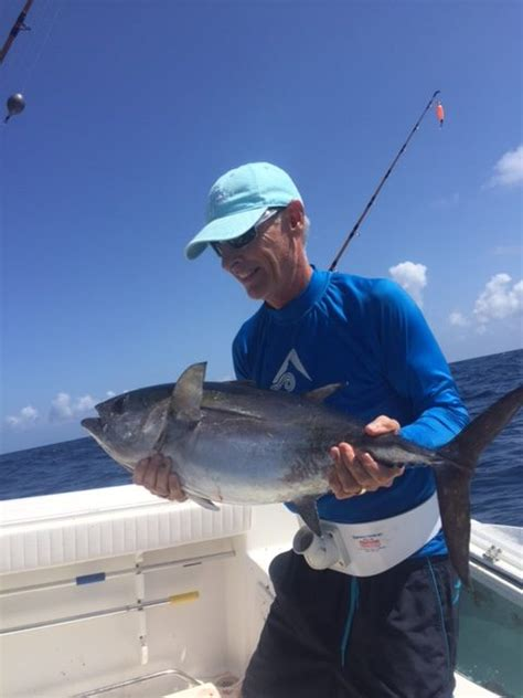 jupiter fishing charters sailfish bite florida