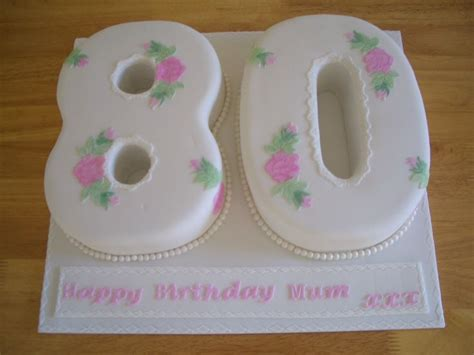 large 80th birthday number cake 17 best images about numbered on 90th birthday