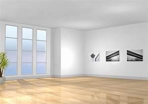 Bodentiefe Fenster Sichtschutz : bodentiefe fenster vorteile und besonderheiten wilms haus ~ Watch28wear.com Haus und Dekorationen