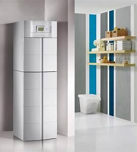 Credit Impot Isolation Combles : cr dit d 39 impot pompe chaleur air eau isolation id es ~ Nature-et-papiers.com Idées de Décoration