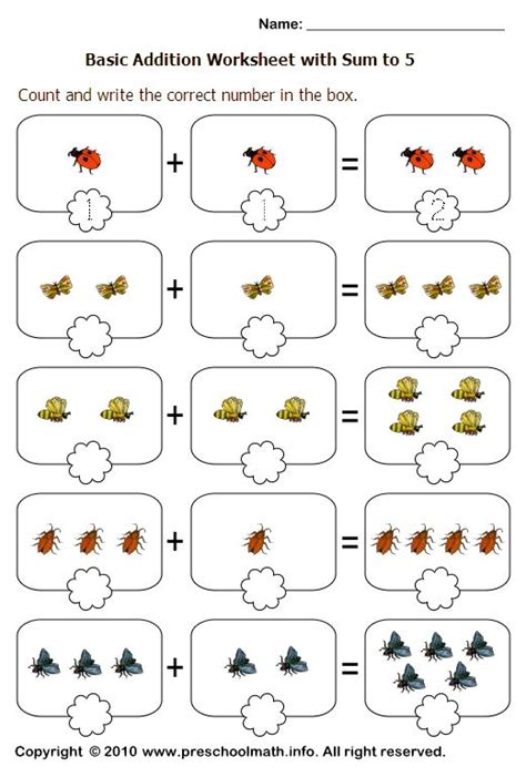 k 1 math worksheets grade 2 addition math worksheets