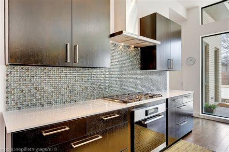 peinture carrelage cuisine castorama maison design