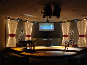 Image of: Wood Project Ideas Download Christma Woodworking Gift Idea The Way To Make Church Stage Design