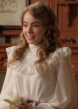 Wendy Darling  Once Upon A Time Wiki