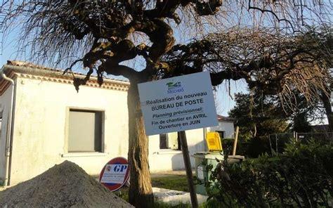 bureau de poste charenton le pont bureau de poste 13 28 images plaisir les bureaux de