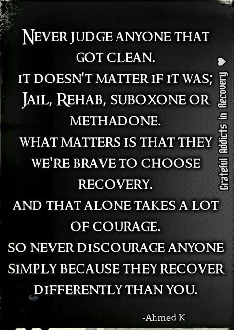 ideas  addiction recovery quotes